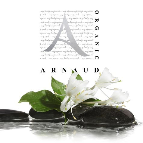 Arnaud Organic, Boutique Skin Care