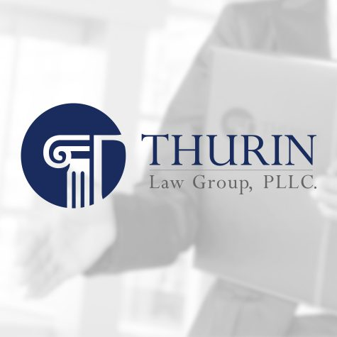 Thurin Law Group, PLLC. - A Legal & Business Consulting Firm